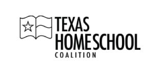 Texas Home School Coalition Logo